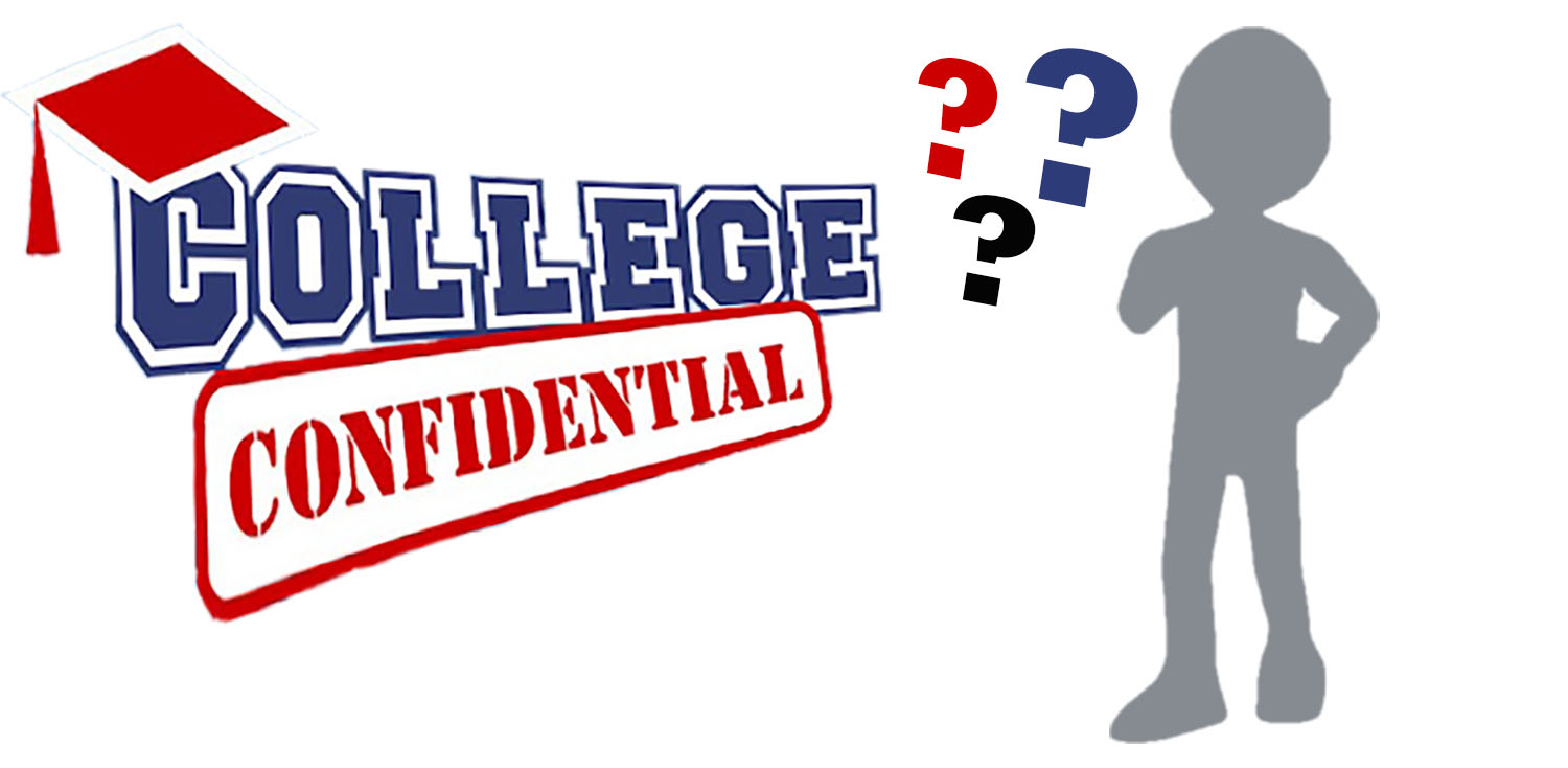 college essay confidential Many students trip over common obstacles in their college application essays for example, many students can't see beyond the superficial prompt to construct an essay that positively communicates their personality and passion.