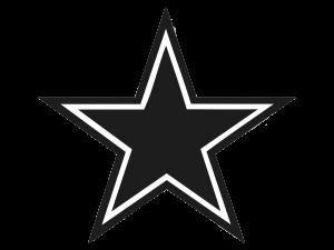 Dallas_Cowboys copy