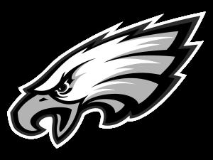 Philadelphia_Eagles copy