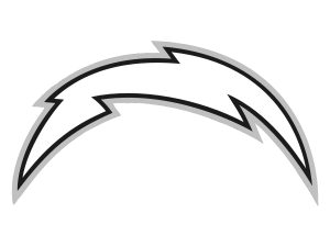 San_Diego_Chargers2 copy